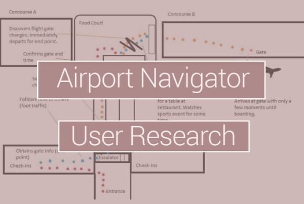Final-Report-Rev9-print-friendly-Airport-Navigation