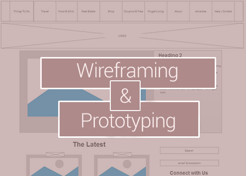 wireframing_featuredimage_proto
