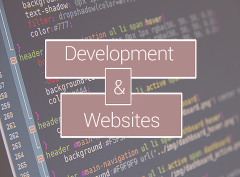 websitesAndDev_flat